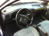 Nissan Sunny (1991-2001) Разборочный номер X9407 #3
