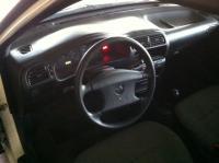 Nissan Sunny (1991-2001) Разборочный номер 52801 #3
