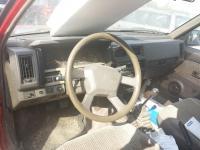 Nissan Terrano Разборочный номер L3981 #4
