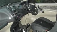 Nissan Terrano Разборочный номер W9291 #4