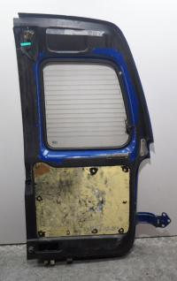 Дверь боковая Nissan Vanette Артикул 50827586 - Фото #2