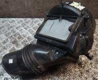 Двигатель отопителя (моторчик печки) Nissan Vanette Артикул 50883441 - Фото #1