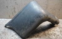 Клык бампера Nissan Vanette Артикул 51633165 - Фото #1