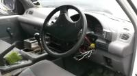 Nissan Vanette Разборочный номер W7432 #5