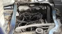 Nissan Vanette Разборочный номер 44885 #4