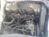 Nissan Vanette Разборочный номер L4346 #4
