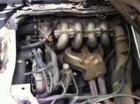 Nissan Vanette Разборочный номер 47118 #4