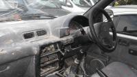 Nissan Vanette Разборочный номер B2188 #3