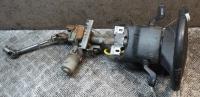 Насос гидроусилителя руля Opel Agila Артикул 51790148 - Фото #1