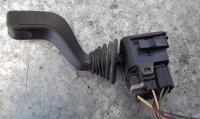 Переключатель поворотов Opel Astra F Артикул 50655428 - Фото #1