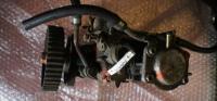 ТНВД Opel Astra F Артикул 51265832 - Фото #1