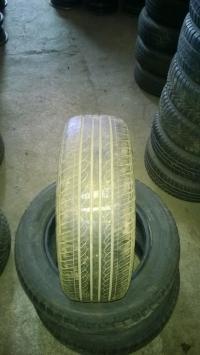 Диск колесный обычный (стальной) Opel Astra F Артикул 51285497 - Фото #1