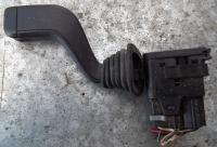 Переключатель подрулевой (стрекоза) Opel Astra F Артикул 51481062 - Фото #1