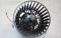 Двигатель отопителя (моторчик печки) Opel Astra F Артикул 51680041 - Фото #1