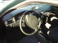 Opel Astra F Разборочный номер 43664 #3