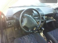Opel Astra F Разборочный номер L3700 #4