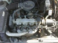Opel Astra F Разборочный номер L3707 #3