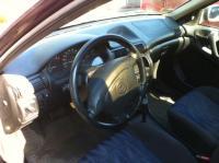 Opel Astra F Разборочный номер X8730 #3