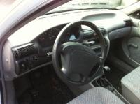 Opel Astra F Разборочный номер X8734 #3