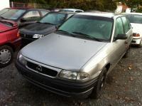 Opel Astra F Разборочный номер 45965 #2