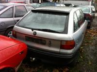 Opel Astra F Разборочный номер X8886 #1