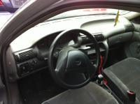 Opel Astra F Разборочный номер X8886 #3