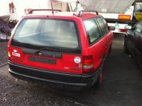 Opel Astra F Разборочный номер X8890 #1