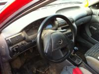 Opel Astra F Разборочный номер X8890 #3