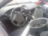 Opel Astra F Разборочный номер 46640 #3