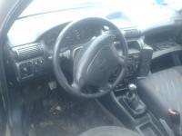 Opel Astra F Разборочный номер 46861 #3