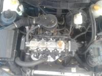 Opel Astra F Разборочный номер L4324 #4