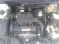 Opel Astra F Разборочный номер 47173 #4