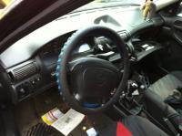 Opel Astra F Разборочный номер 47198 #3