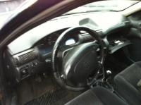 Opel Astra F Разборочный номер X9018 #3