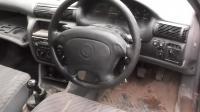 Opel Astra F Разборочный номер 47373 #4