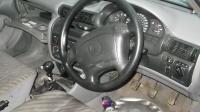 Opel Astra F Разборочный номер B1997 #4