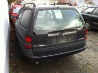 Opel Astra F Разборочный номер X9142 #1