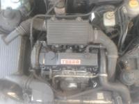 Opel Astra F Разборочный номер 48076 #4