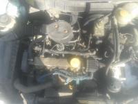 Opel Astra F Разборочный номер L4671 #4
