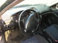 Opel Astra F Разборочный номер X9339 #3