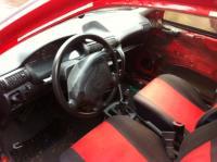 Opel Astra F Разборочный номер 49048 #3