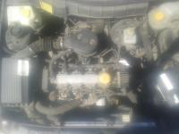 Opel Astra F Разборочный номер L4922 #4