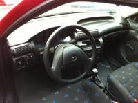 Opel Astra F Разборочный номер X9484 #3