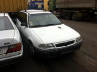 Opel Astra F Разборочный номер 49768 #1