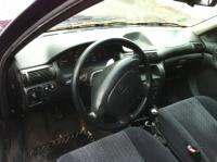 Opel Astra F Разборочный номер 49854 #3