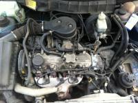 Opel Astra F Разборочный номер L5059 #4