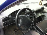 Opel Astra F Разборочный номер 50309 #3