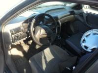 Opel Astra F Разборочный номер 50396 #3