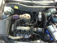 Opel Astra F Разборочный номер 50396 #4