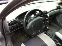 Opel Astra F Разборочный номер X9680 #3